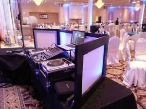 Best & Economical DJ Services...Wedding/Any Party