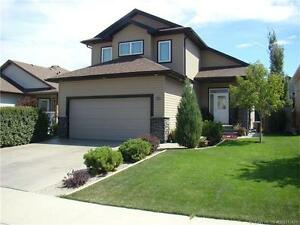 NEW Price Nov 13th! Better Than New! 487 Mt Sunburst Cres W MLS