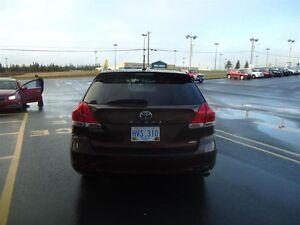 2011 Toyota Venza St. John's Newfoundland image 6