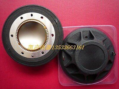 1 Pcs Of 51mm For Peavey Titanium Tweeters Diaphragm Voice Coil Z262 Zy