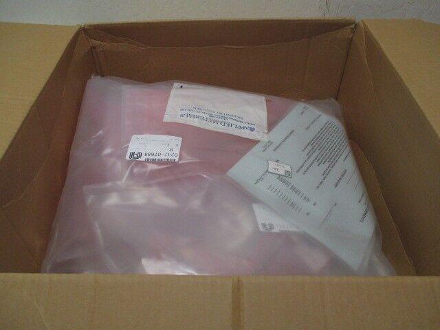AMAT 0242-07688 Kit, Chamber A, Integration Lines, ACAP, 3870-01768, 0226-44725