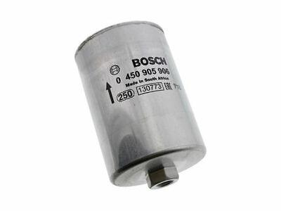 For 1997-2003 Audi A8 Quattro Fuel Filter Bosch 47611DQ 1998 1999 2000 2001 2002