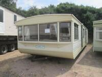 Static Caravan Mobile Home 35x12x2bed Atlas Orlando SC5880