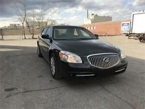 2011 BUICK LUCERCE CX/AUTO/A.C/MAGS/138.000KM/MAGS/A.C