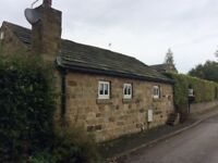 1 bedroom house in REF: 10023 | School House | Wike, Leeds | LS17