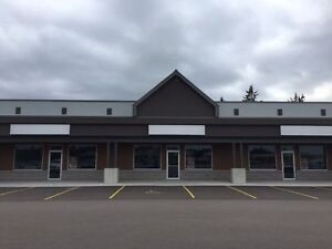 Retail or Office Space for Lease - Petawawa, ON