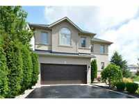 Fantastic 4 bedrooms house in Ancaster