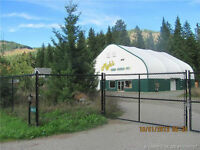 3837 Squilax Anglemont Highway, Shuswap Lake (Commercial)
