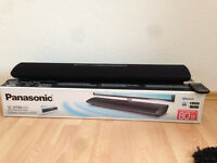Panasonic 80w Soundbar