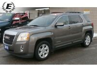 2010 GMC Terrain SLE-2 DO NOT PAY UNTIL SUMMER