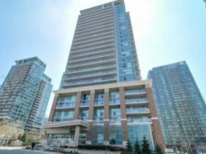"""Vibe Condo"" In The Heart Of Liberty Village! Loft Suite"