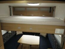 2013 Jayco Conquest – ELEC BED MODEL – AUTO Glendenning Blacktown Area Preview