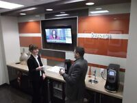 Need an Affordable Office Upgrade?