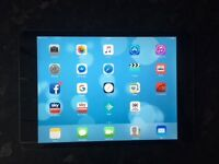 Apple iPad mini with Retina display 16gb with Wi/Fi and Cellular