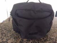 BMW Accessories Bag - Black
