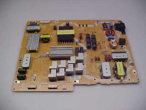 PANASONIC  TC-55AS680U POWER SUPPLY TNPA5931