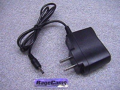 Зарядное устройство 5V DC POWER SUPPLY