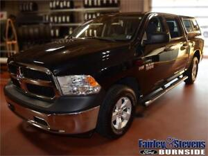 2013 Ram 1500 ST Only $227 Bi-Weekly!