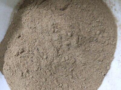 Myrrh Gum Organic Powder  50Gms  Food Grade  Aussie Seller  Fast Free Delivery