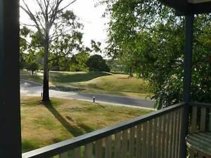 Tourist Cabins - Boyne River Tourist Park - Benaraby QLD Benaraby Gladstone City Preview