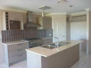 Low Maintenance Perfect Family Home Griffin Pine Rivers Area Preview