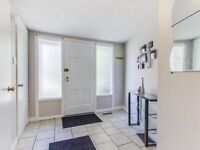 town house for sale