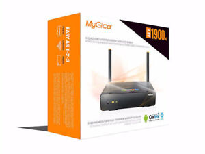 MyGica ATV 1900 PRO and MyGica 495. SUPER BLOWOUT- LIMITED TIME