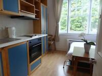 ***Fulham*** - Beautiful Studio Flat 10 min from Hammersmith station