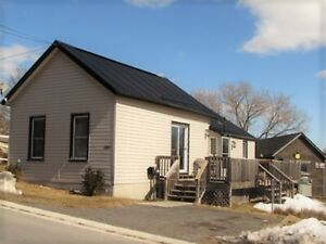 2 Bed Home in Deseronto - 146 First St