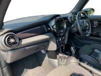 2020 MINI HATCHBACK 2.0 Cooper S Sport Ii 3Dr Auto Hatchback Petrol Automatic