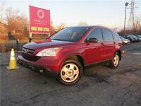 "2009 Honda CR-V LX ""VERY CLEAN CONDITION' RUNS GREAT"" LOW PRICE"