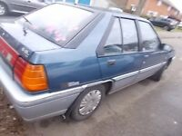 AUTO PROTON ..HATCHBACK...YRS MOT. VERY LOW MILES..BRILLIANT CAR, SO RELIABLE,CHEAP TO RUN