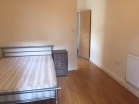One bed flat in Roath £545/month