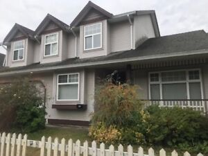 Abbotsford home for sale privately