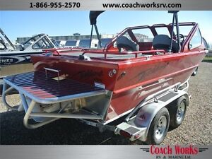 Get On The River In This Awesome Machine!!! Edmonton Edmonton Area image 5
