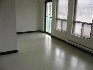 2000 sqft space at Dixie / Steeles