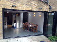 *One week rental only from 31/3/18 to 7/4/18. Great 4 bed Stoke Newington house £850