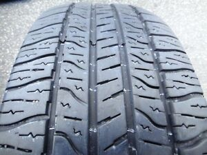 205/55/16 used tires from $25, Installation, Alignment, Repairs