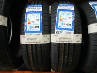 N846 2X 185/60/15 84H WINDFORCE CATCHGRE GP100 NEW TYRES