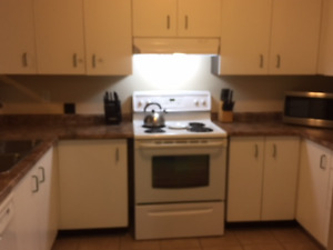 Apartments condos for sale or rent in ottawa real - Looking for one bedroom apartment for rent ...
