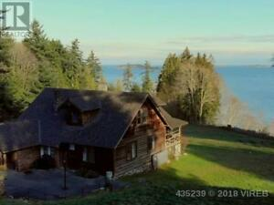 6942 DICKINSON ROAD LANTZVILLE, British Columbia