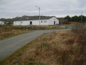 UPGRADE to BETTER ACCOMODATIONS in LONG HR! St. John's Newfoundland image 2