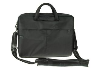 "Dell Laptop bag - New - For 14"" and 15"" - High quality"