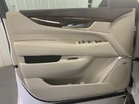 Miniature 11 Voiture American used Cadillac Escalade 2016