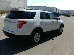 2013 Ford Explorer, 4wd, 7pass, WE can finance YOU!!! Edmonton Edmonton Area image 5