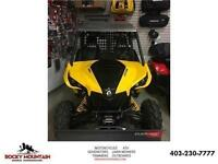 2013 CAN-AM MAVERICK 1000R - LOTS OF EXTRAS