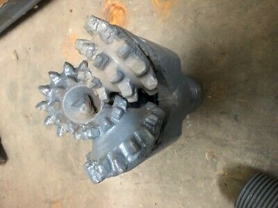 6 34 Drilling Bit For Water Drilling
