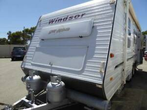 2006 preloved windsor genisus 638 - SN11133 Maddington Gosnells Area Preview