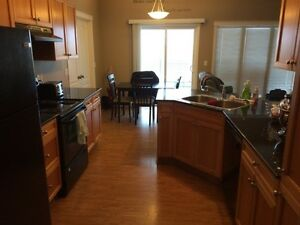 3 bedroom 2 bath condo in Northlands Pt