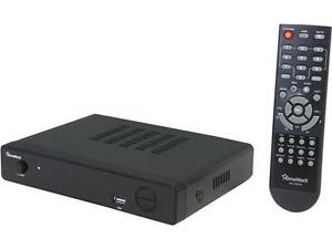 Mediasonic-HomeWorX-HW150PVR-ATSC-HD-converter-box-with-recording-HDMI-output